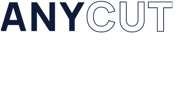 AnyCut