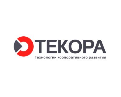 Текора
