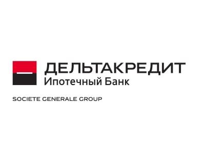 Банк Дельта Кредит