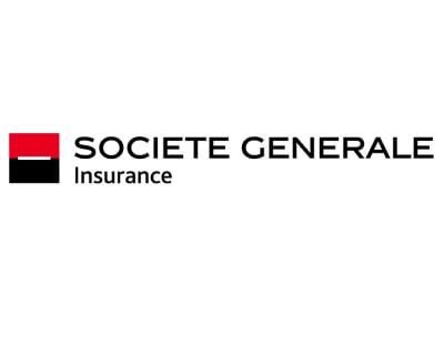 Soicété Générale Insurance