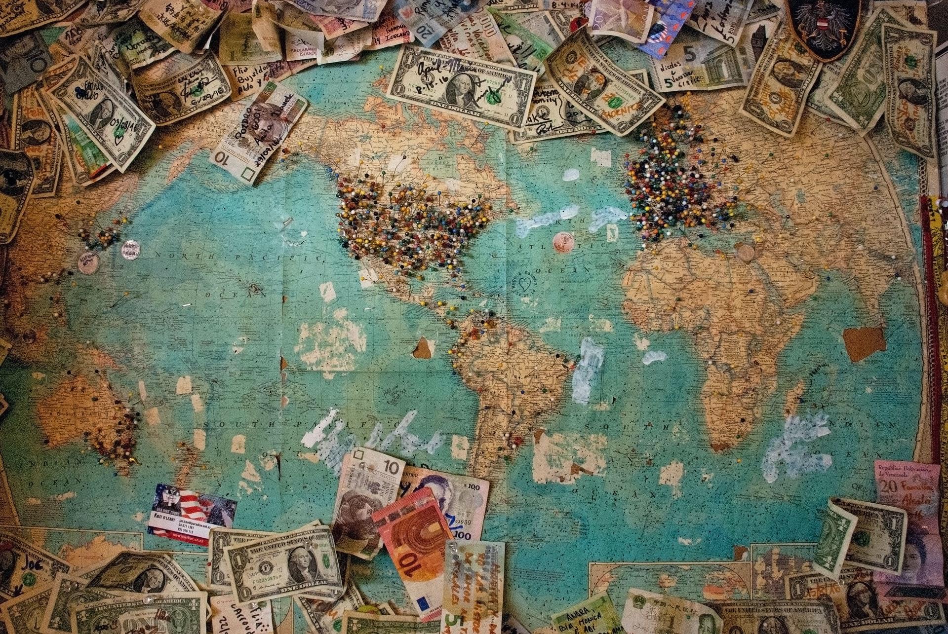 La finance décentralisée (DeFi) expliquée