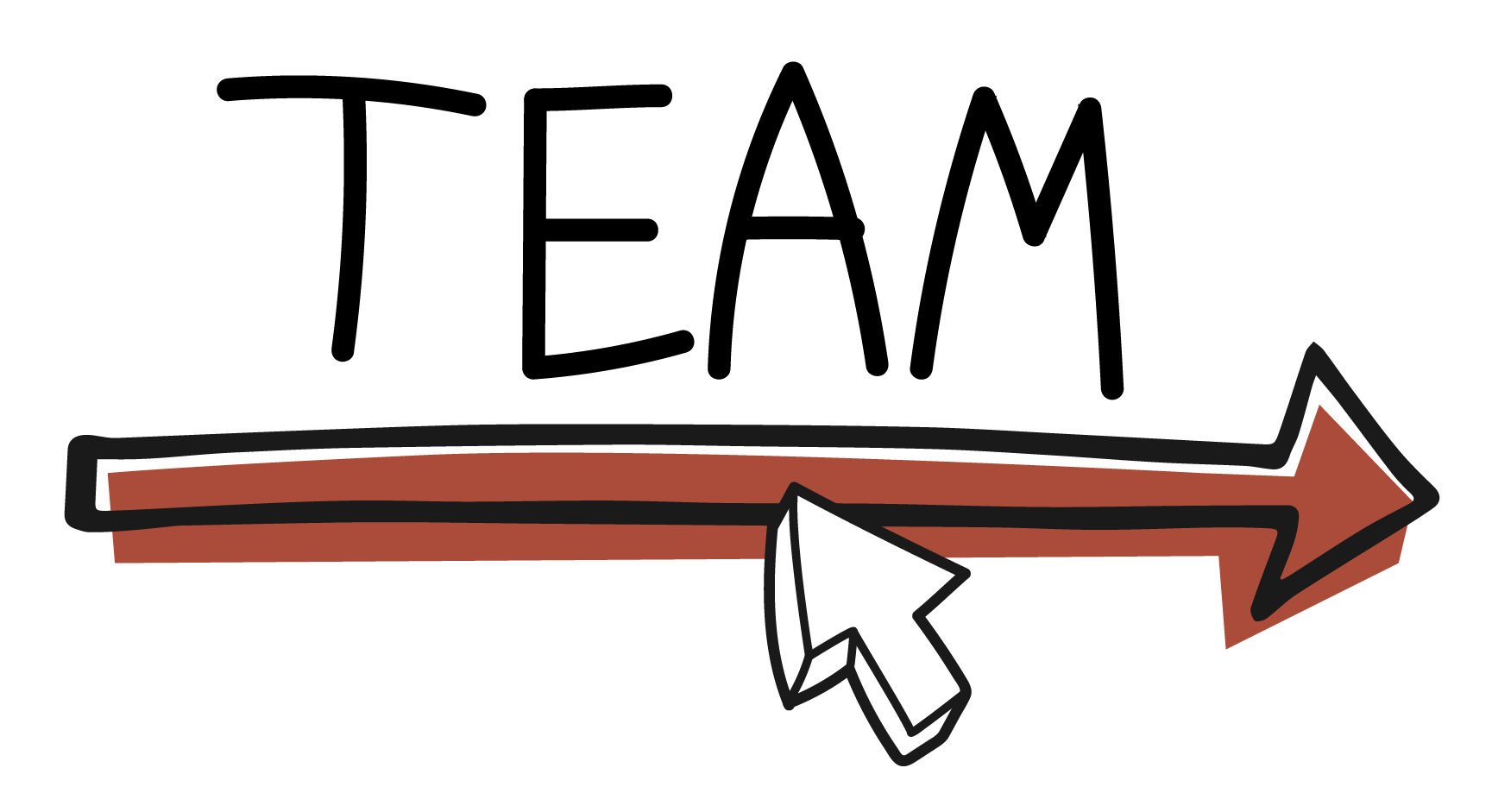 Team Page Button