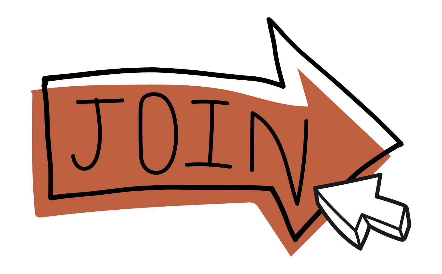 Join Page Button