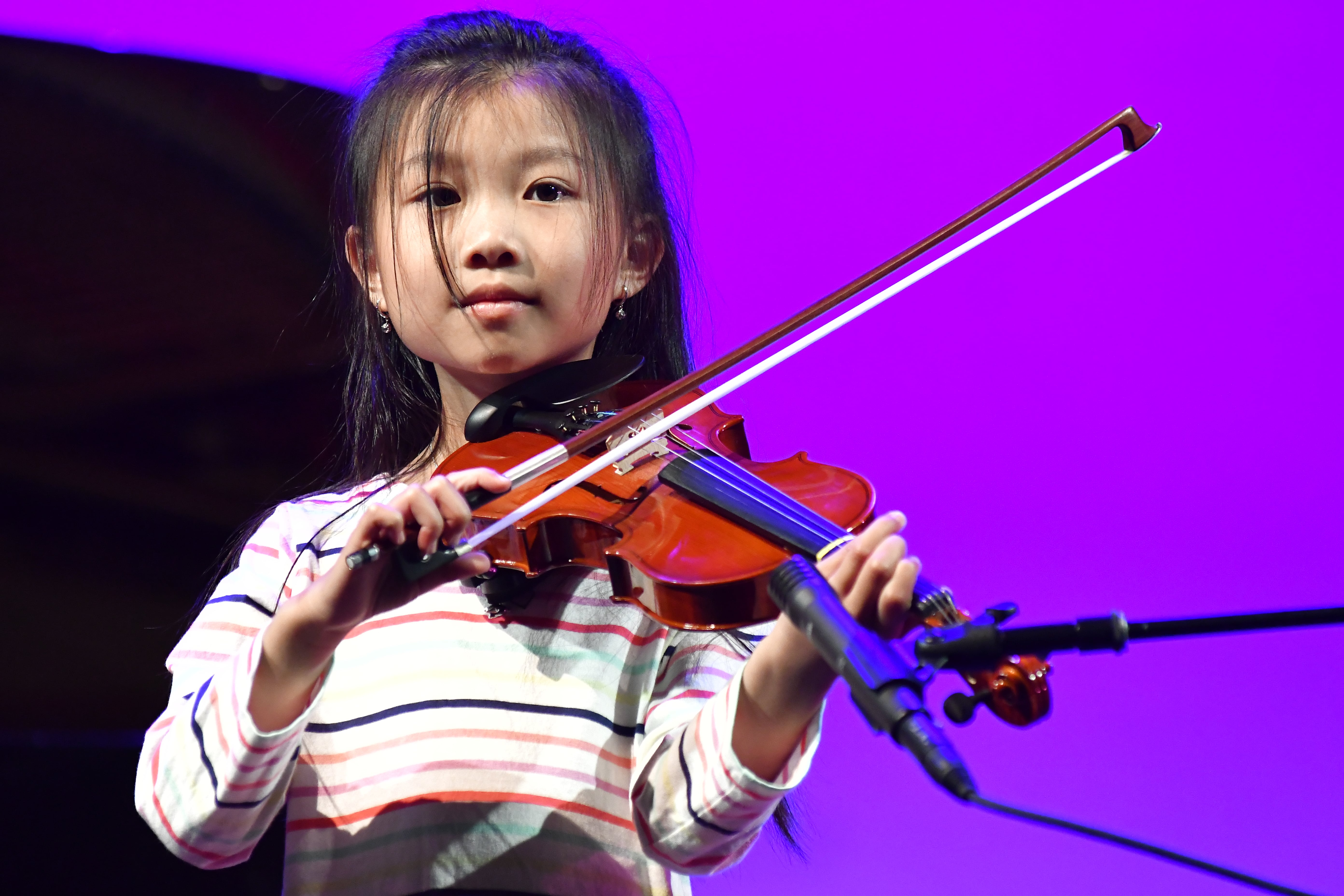 violin cello lessons for kids and adults near me in castro valley ca