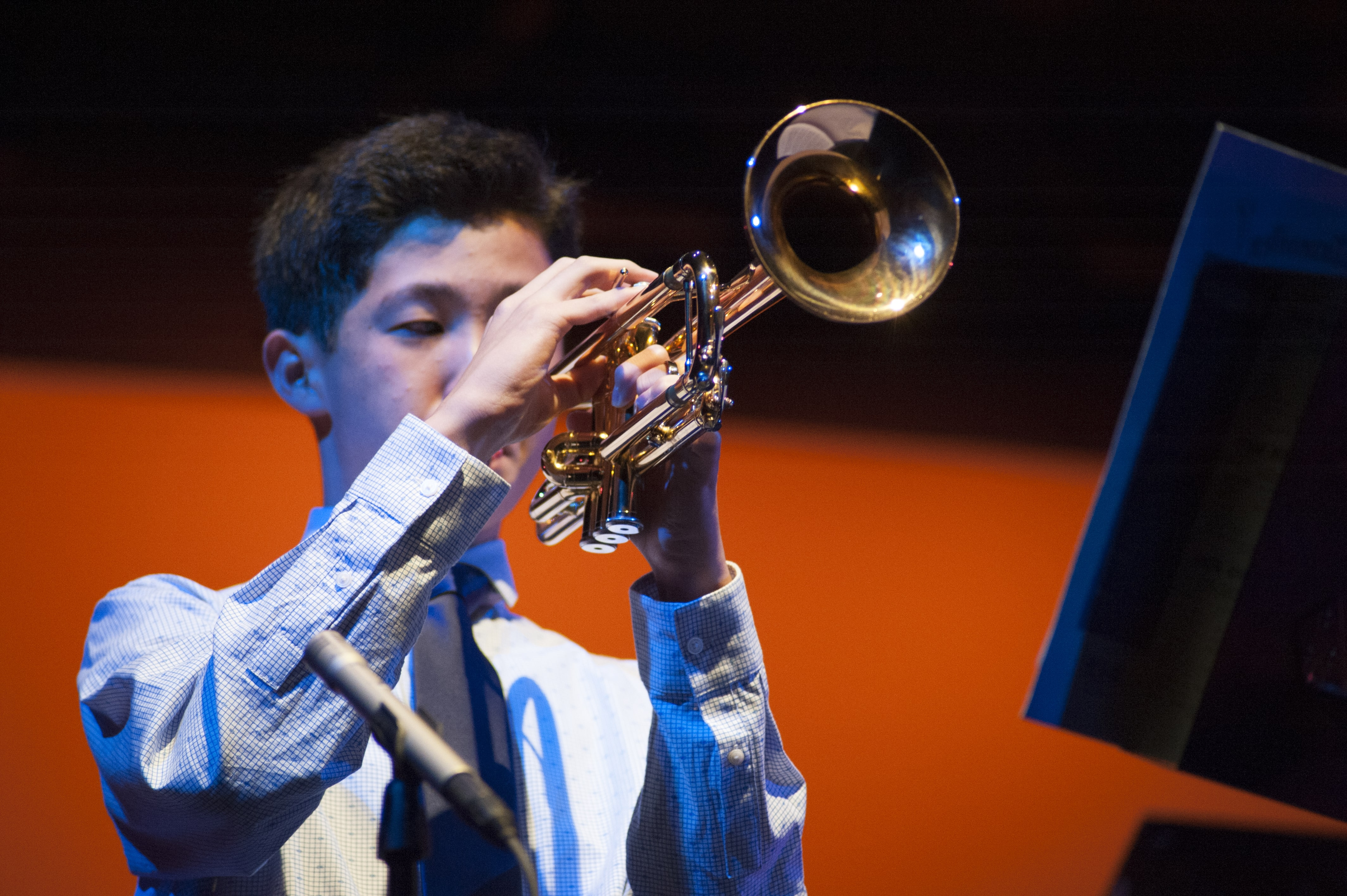 brass trumpet lessons for kids and adults near me in castro valley ca