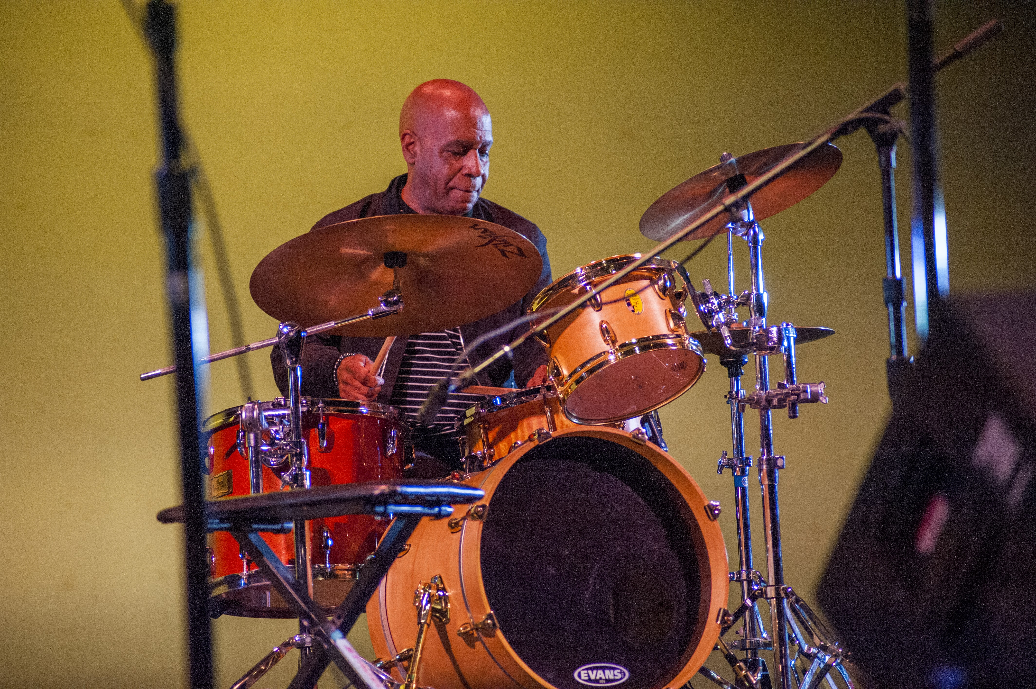 drum lessons for kids and adults near me in castro valley ca