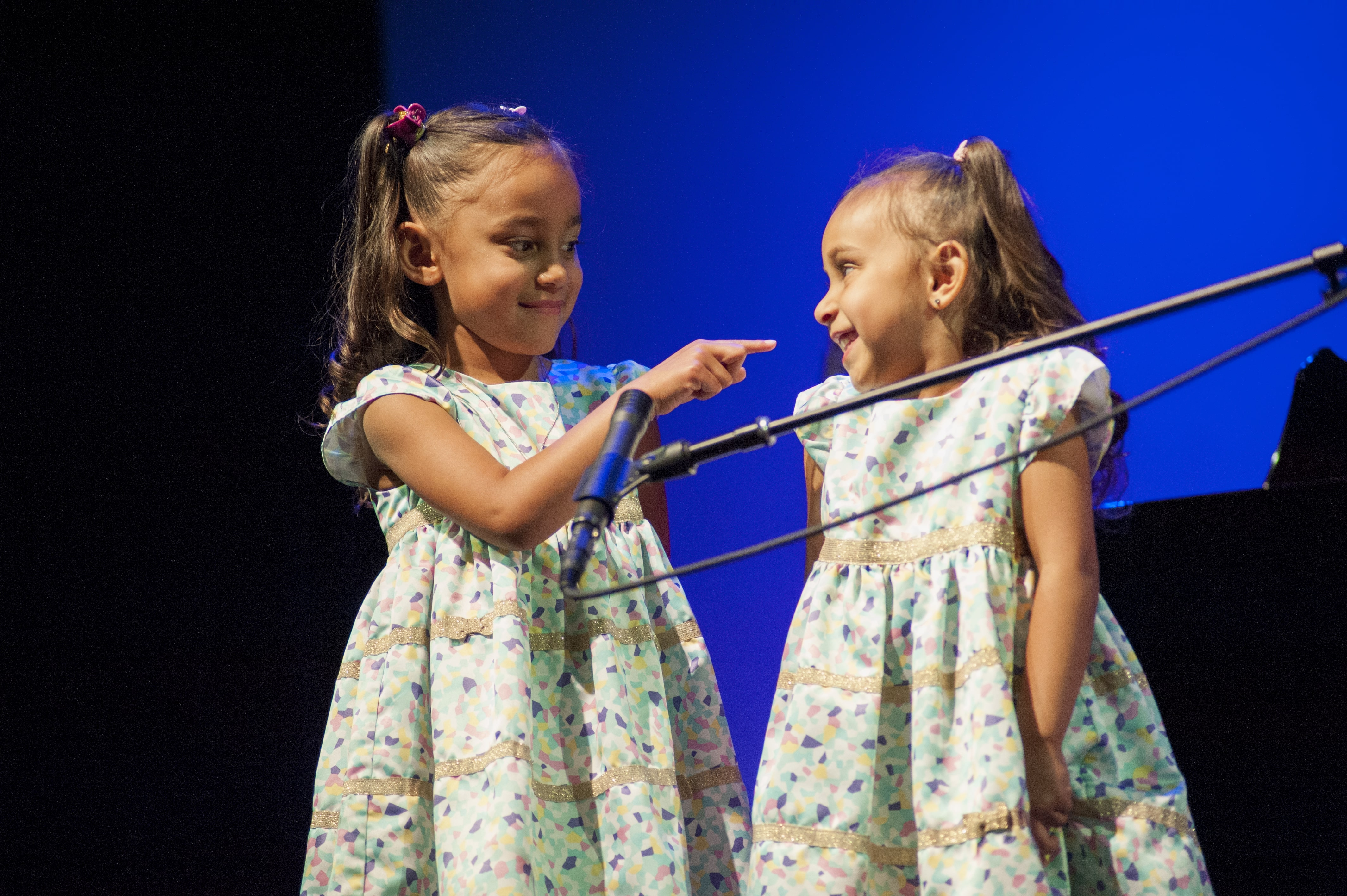 singing lessons for kids and adults near me in castro valley ca
