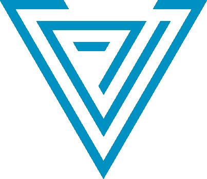 blue serp pro logo