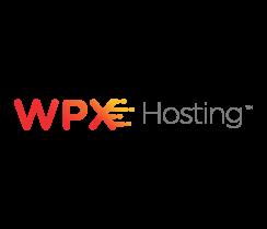 WP Hosting [Get 50% Off]