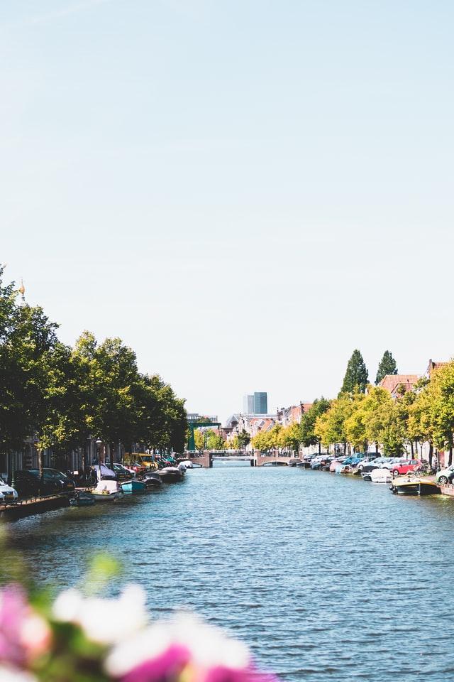 Picture Leiden