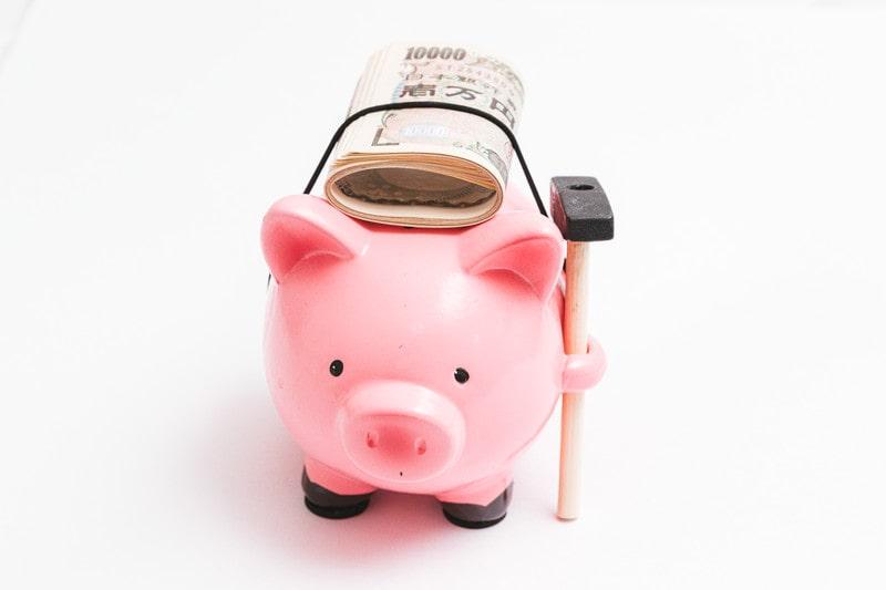 予防歯科の費用対効果