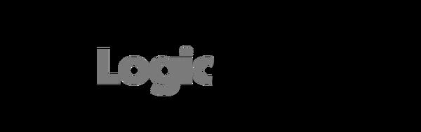 Logo: LogicMonitor
