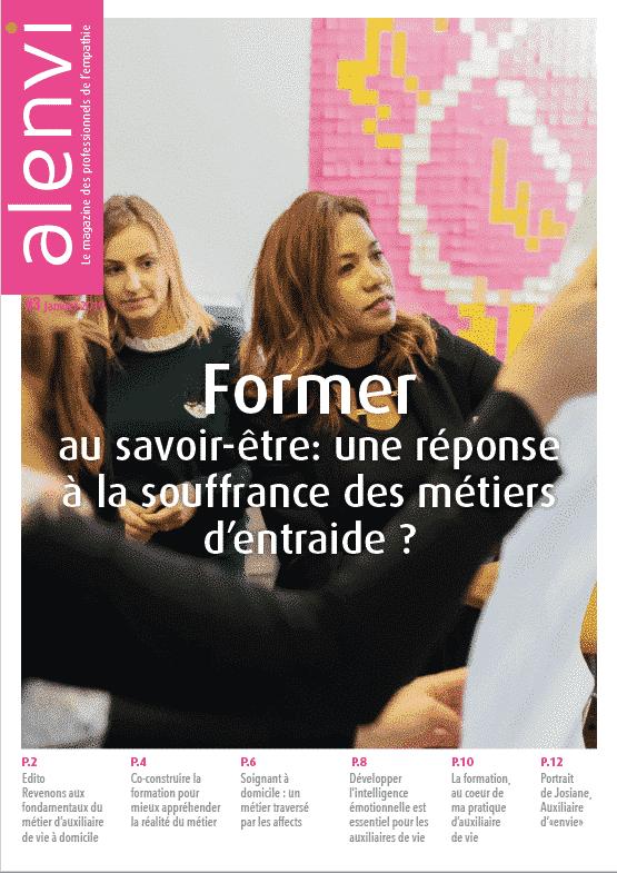 Former-au-savoir-etre-les-auxiliaires-de-vie-magazine-Alenvi-3