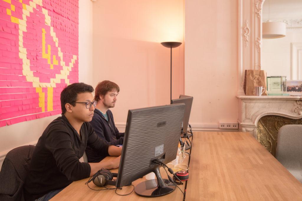 alenvi_technologie_developpeur_innovation