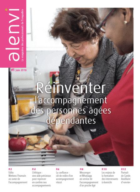 magazine_alenvi_accompagnement_personnes_agees-dependantes