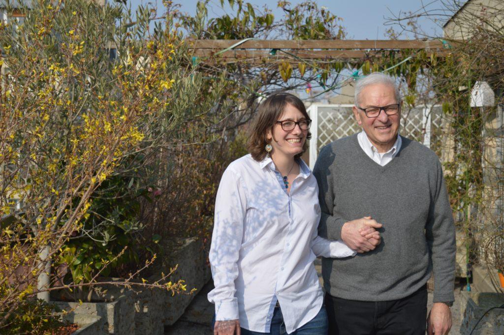 aidant-professionnel-une-relation-humaine-avec-les-personnes-agees