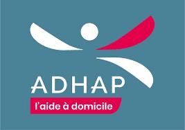 LOGO-ADHAP-ROUEN