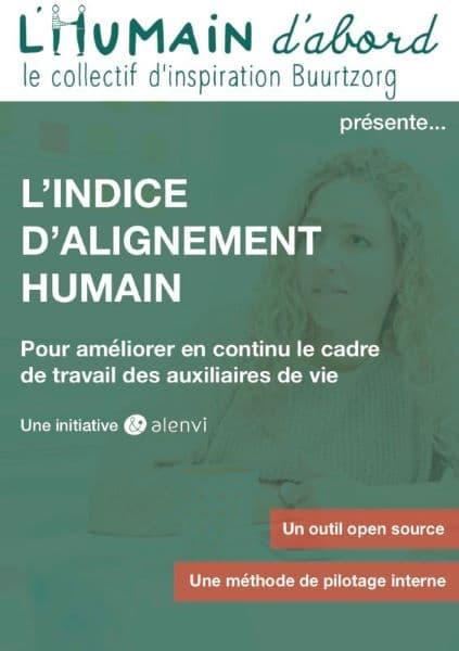 Brochure-Indice-d-Alignement-Humain-3
