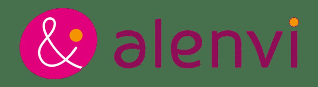 Logo-Alenvi