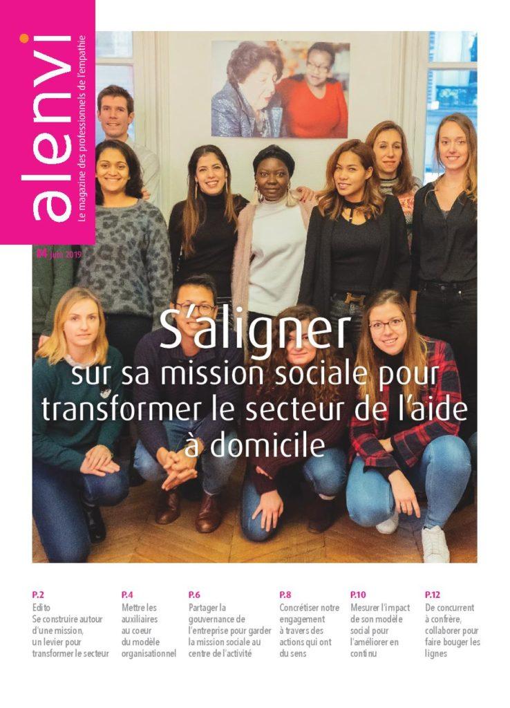 Magazine-4-Alenvi-Entreprise-sociale-services-a-la-personne