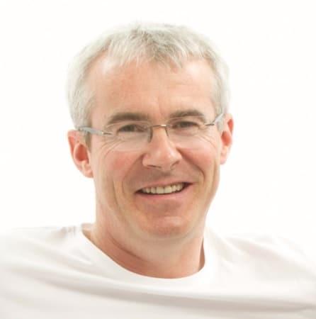 Antoine-BLONDEL-co-fondateur-Collectif-l-Humain-d-abord-avec-Alenvi-Vivat-l-Atelier-48-Soignons-humain-Buurtzorg-France-Adhap-Rouen