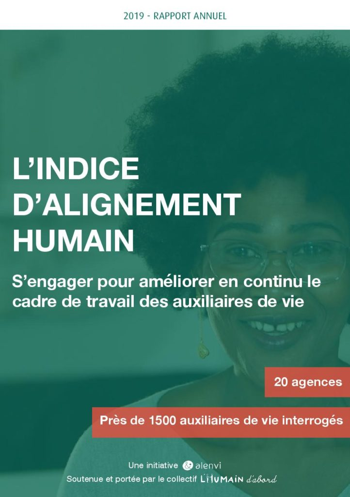 Rapport-Annuel-2019-Indice-Alignement-Humain