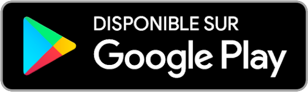 google-play-link