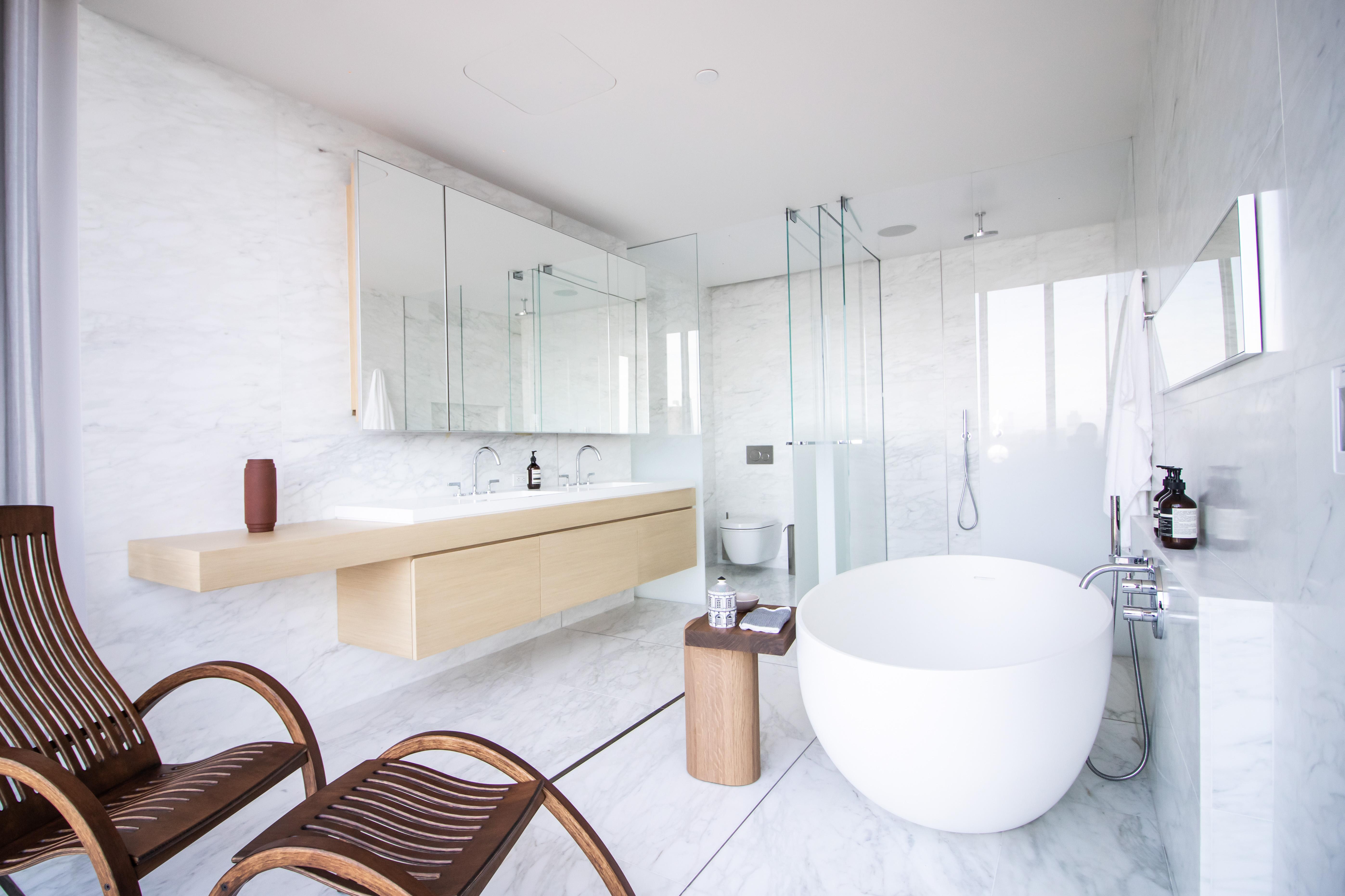 Bathroom-nyc-001