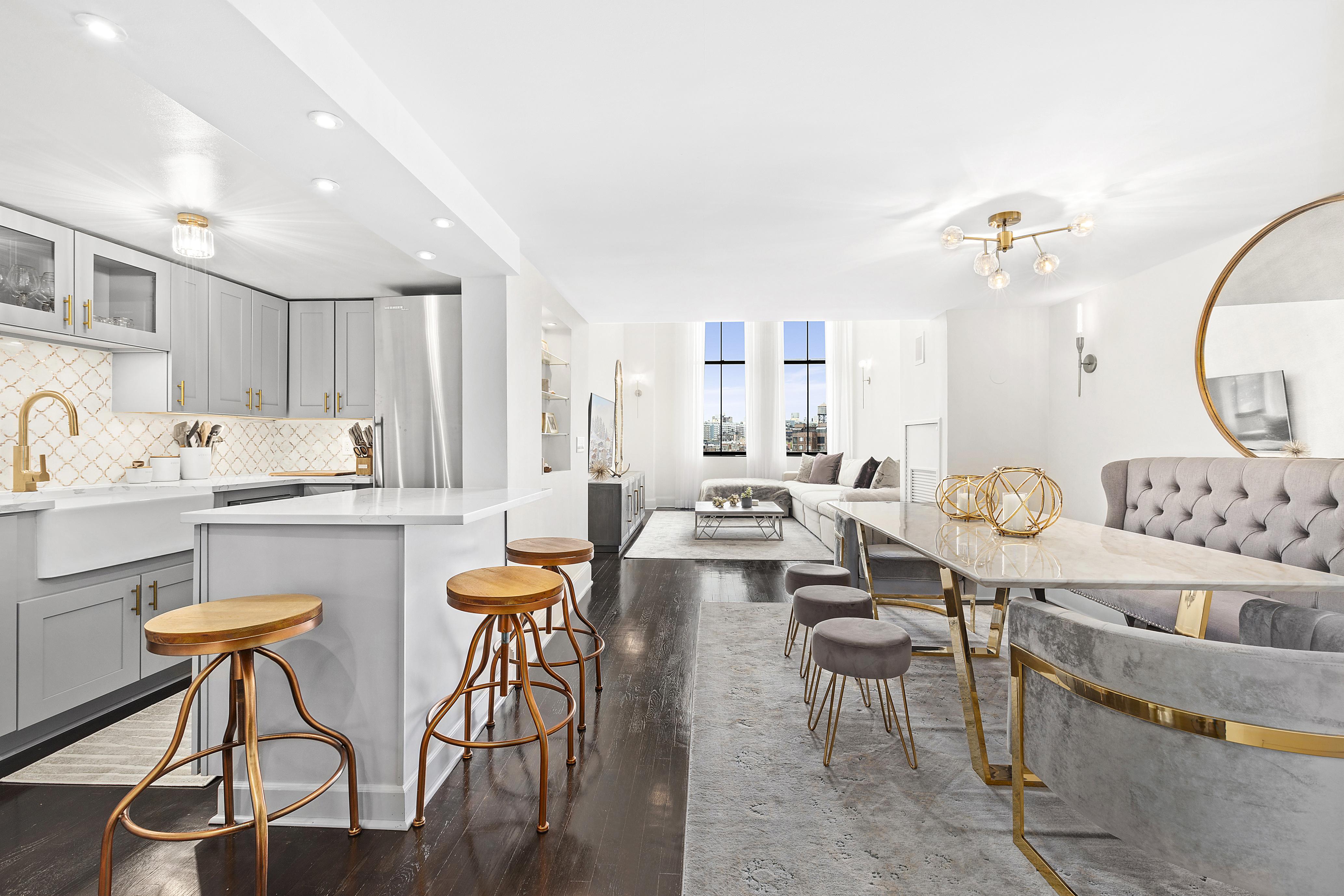 Living-Room-Kitchen-Dinning-Room