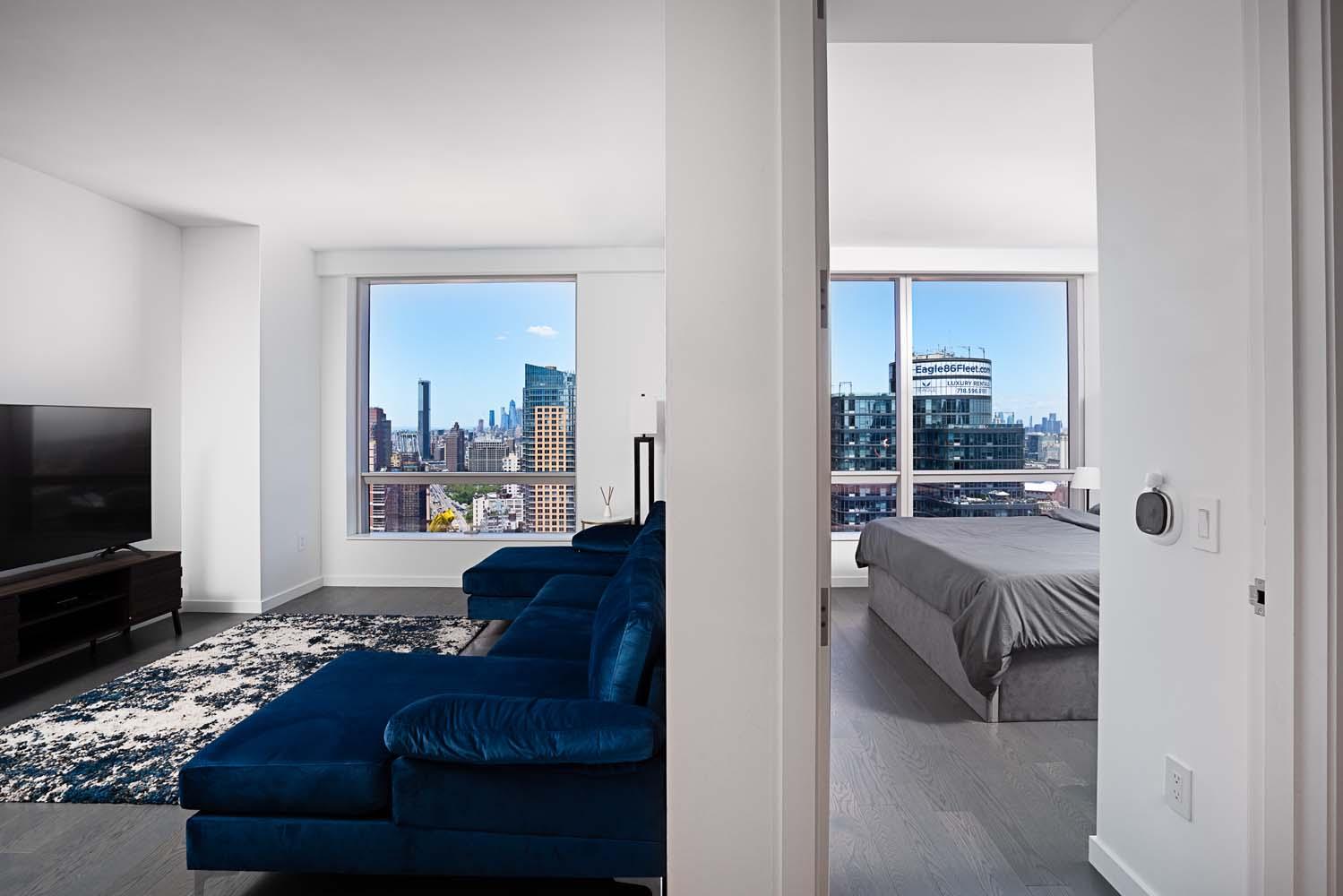 Luxury-Bedroom-001