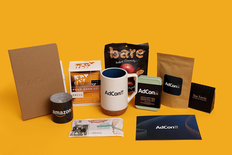 Adcon Kit