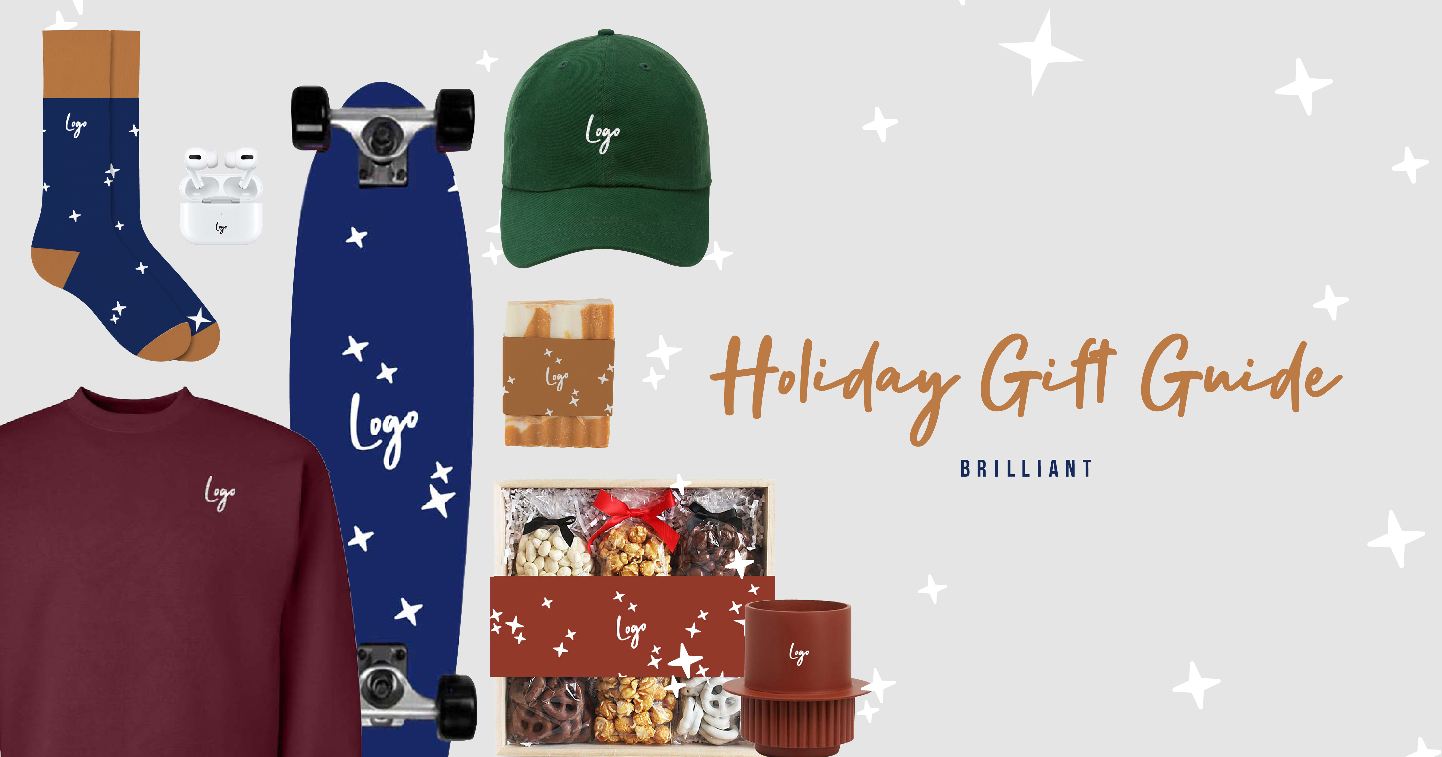615b70cf044bf73f9ab3d6a1 holiday gift guide 2021 social%20media
