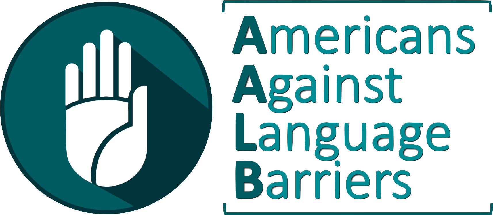 Americans Against Language Barriers
