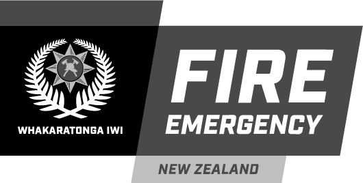 fire and emergency two/fiftyseven   coworking shared office
