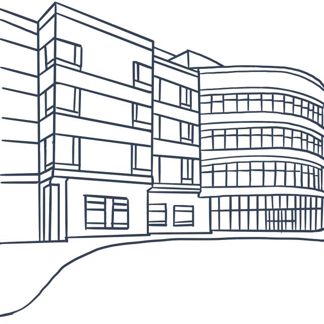 Wetherill Park Health Hub