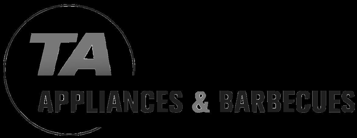 TA Appliance customer logo