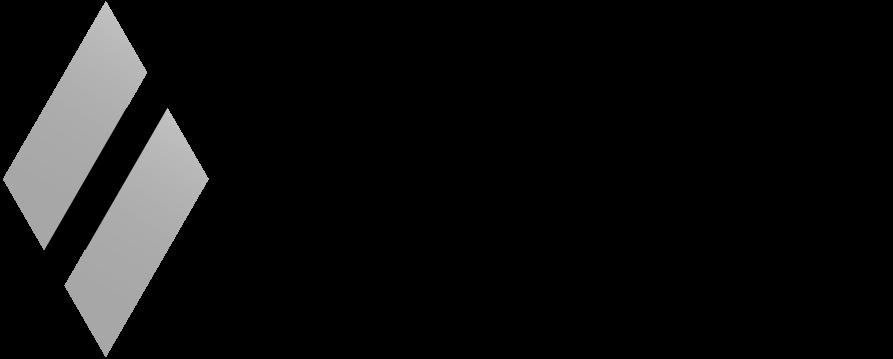 Stryve Digital Marketing customer logo