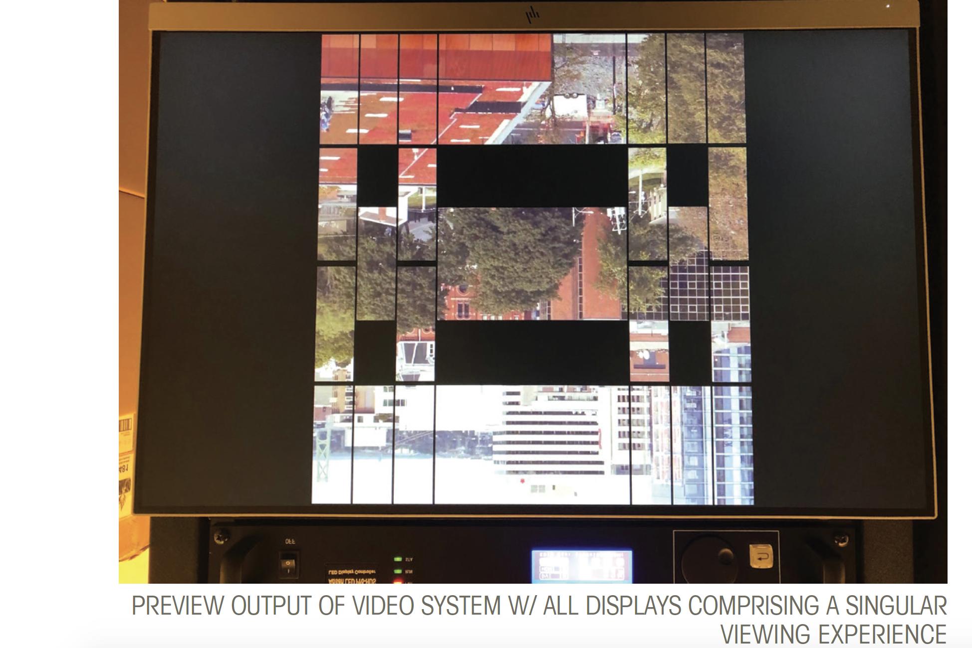 Screen-Shot-2020-01-28-at-3.20.58-PM