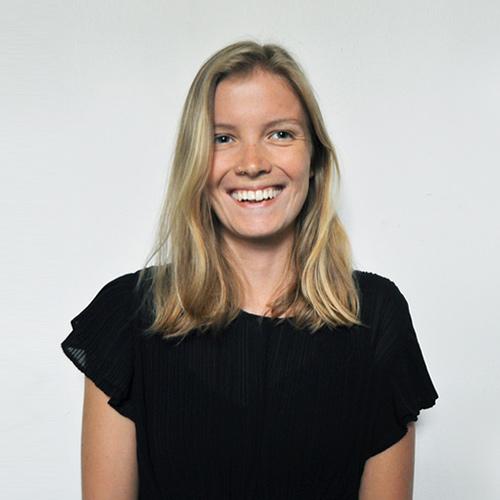 Annika Thieme