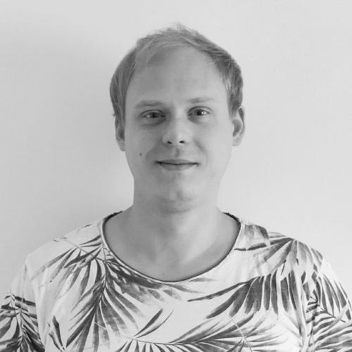Philipp Klingemeier