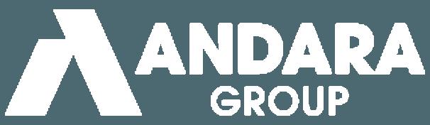 Andara Konsultuthyrning & Rekrytering