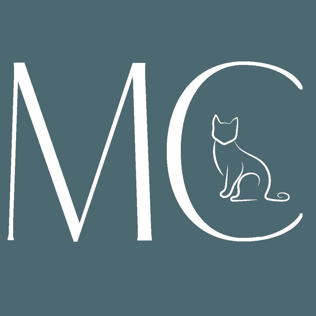 McLean Creative - Logo