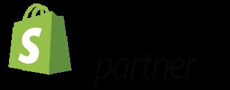 Verified Shopify Partner