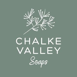 Chalke Valley Soaps