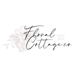 Floral Cottage Co.