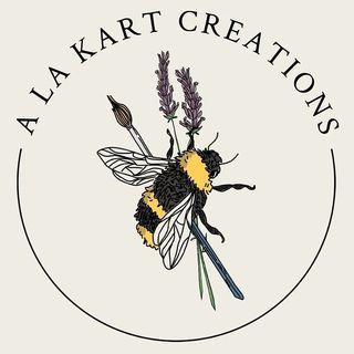 A La KArt Creations