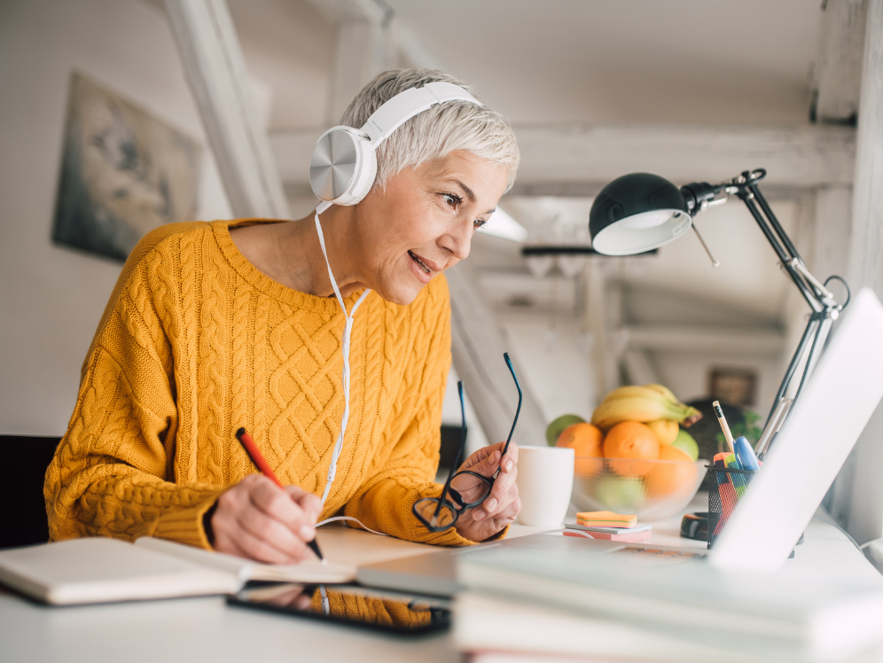 5 Practical Tips to Improve your English Listening Skills