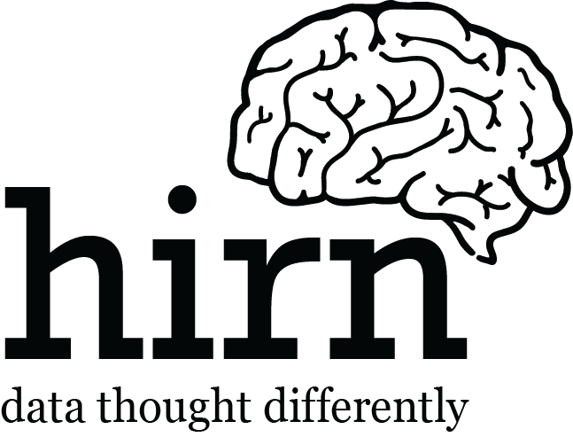 This is the hirn logo asset.