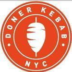 Doner Kebab NYC