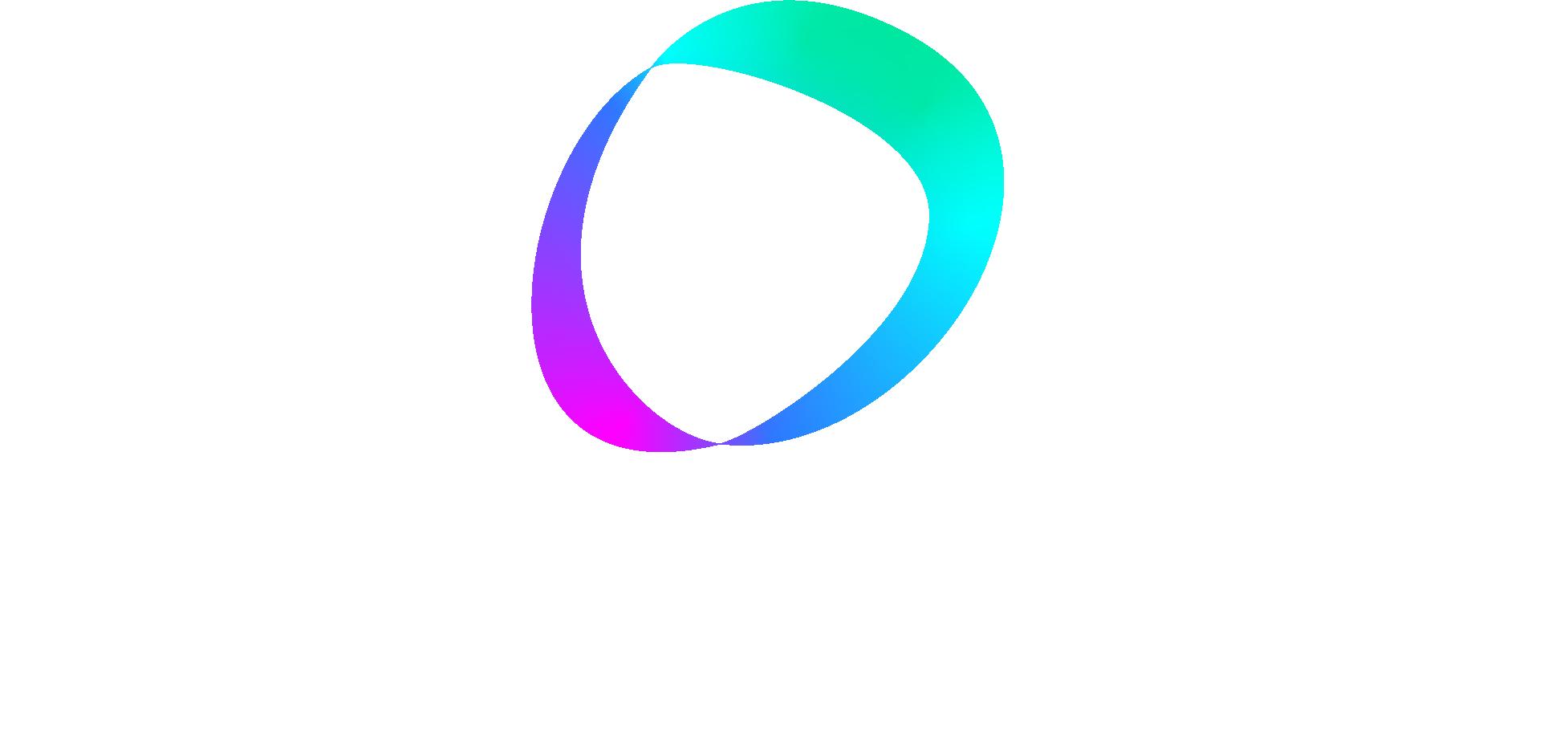 BeamBubble Logo
